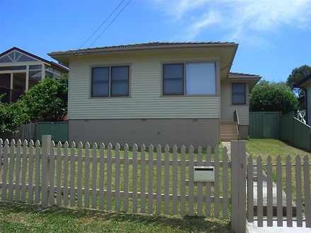7 Darien Avenue, Kiama 2533, NSW House Photo