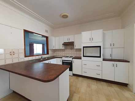 12 Springdale Road, Wentworthville 2145, NSW House Photo