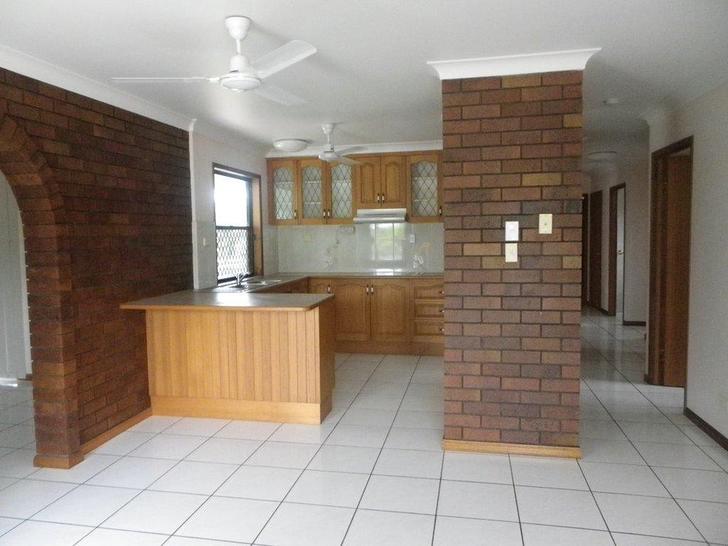 49 Newton Street, Wulguru 4811, QLD House Photo