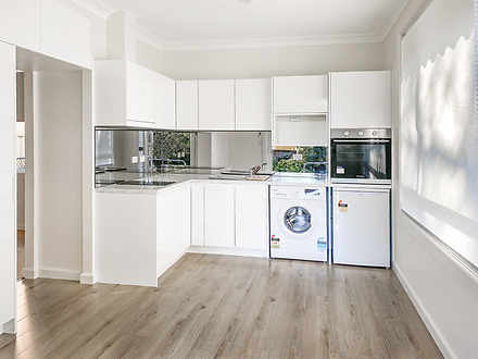 Frenchs Forest 2086, NSW Villa Photo