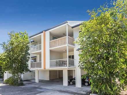9/309 Enoggera Road, Newmarket 4051, QLD Townhouse Photo