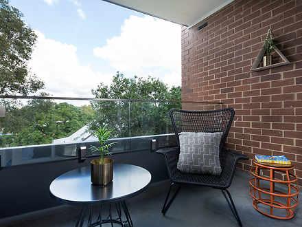 56/268 Johnston Street, Annandale 2038, NSW Apartment Photo