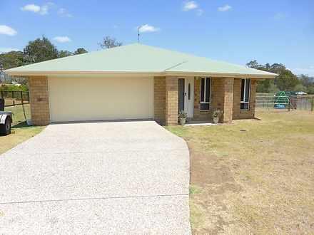 Gleneagle 4285, QLD House Photo