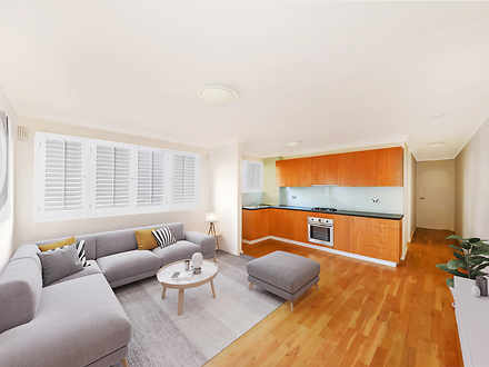 10/21 Mary Street, Hunters Hill 2110, NSW Apartment Photo