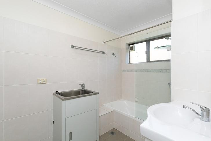 2/44 Dixon Street, Auchenflower 4066, QLD Unit Photo