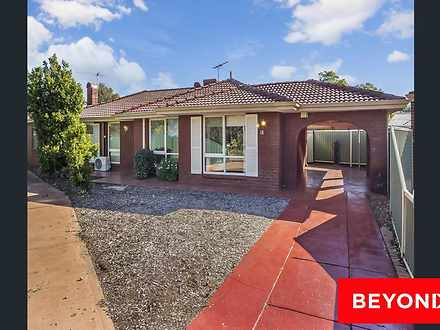 18 Chilham Place, Gosnells 6110, WA House Photo