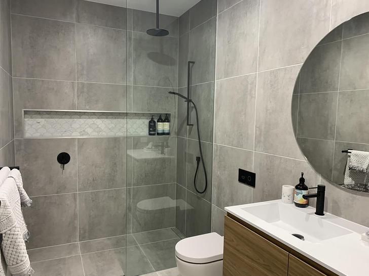 7A Harrington Lane, Hobart 7000, TAS Apartment Photo