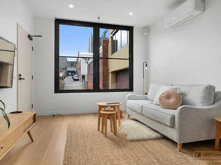 7A Harrington Lane, Hobart 7000, TAS Apartment Photo