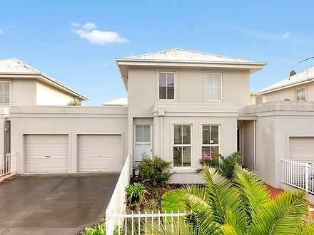 3/99 The Strand, Newport 3015, VIC Townhouse Photo