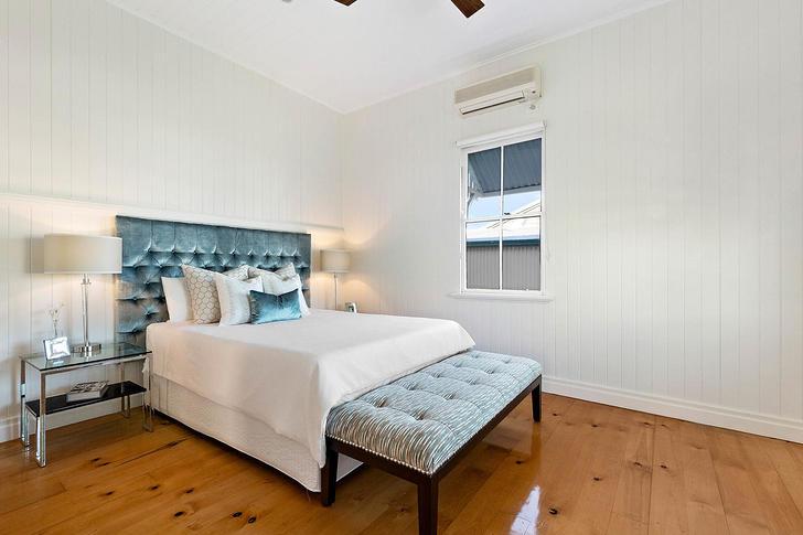 9 Elliott Street, Hawthorne 4171, QLD House Photo