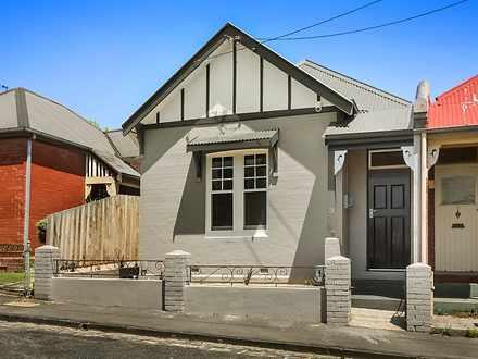 3 Octavia Street, St Kilda 3182, VIC House Photo