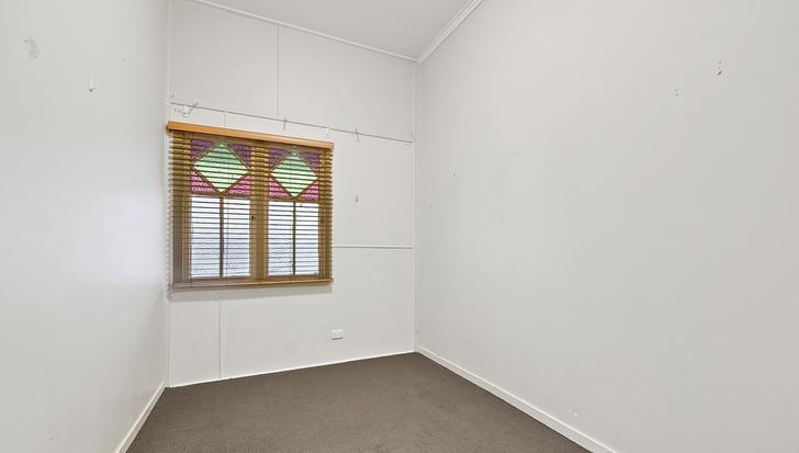 3/11 Munro Street, Auchenflower 4066, QLD Unit Photo
