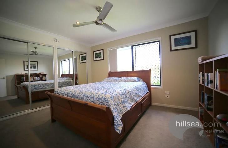 14 Vaggelas Crescent, Biggera Waters 4216, QLD House Photo