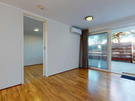 2/54 Gugeri Street, Claremont 6010, WA Apartment Photo