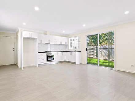 30A Walsh Avenue, Croydon Park 2133, NSW House Photo