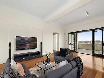 6/1 Edward Street, Bondi Beach 2026, NSW Apartment Photo