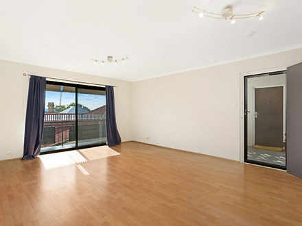 2/8 Lisson Grove, Wooloowin 4030, QLD Apartment Photo