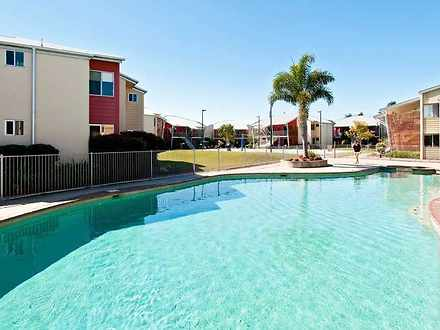 97/4-8 Varsity View Court, Sippy Downs 4556, QLD Unit Photo