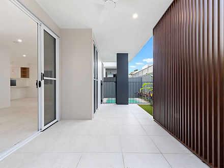 40 Allura Circuit, Coolum Beach 4573, QLD House Photo