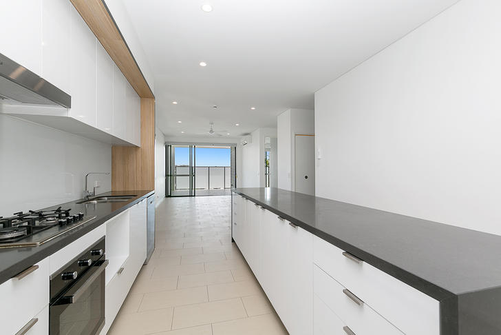6/366 Sandgate Road, Albion 4010, QLD Apartment Photo