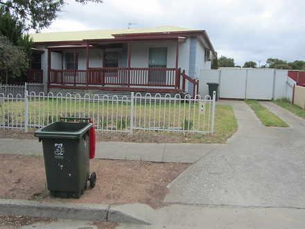 9 Aidas Court, Port Lincoln 5606, SA House Photo