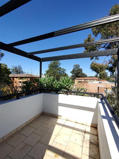 14/20 Santley Crescent, Kingswood 2747, NSW Unit Photo