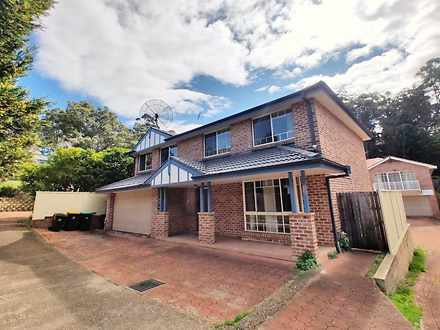 33A Epping Road, Epping 2121, NSW House Photo