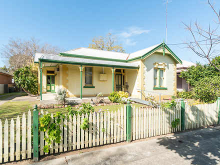 2/53 Belmore Road, Lorn 2320, NSW House Photo