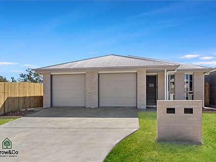 12B Beatrice Street, Morayfield 4506, QLD House Photo