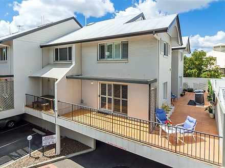 13/26 Vine Street, Ascot 4007, QLD Townhouse Photo