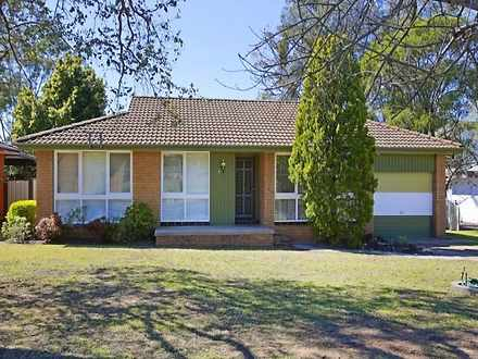 9 Coghill Street, Narellan 2567, NSW House Photo