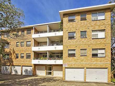 16/33 Lancelot Street, Allawah 2218, NSW Unit Photo