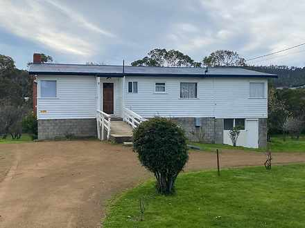 1/8 Reynolds Road, Rokeby 7019, TAS House Photo