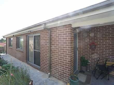 3 Highgate Place, Cherrybrook 2126, NSW House Photo