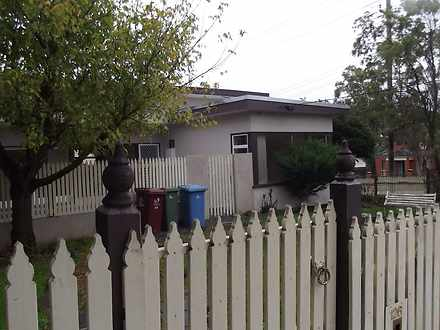 126 Noble Street, Noble Park 3174, VIC House Photo