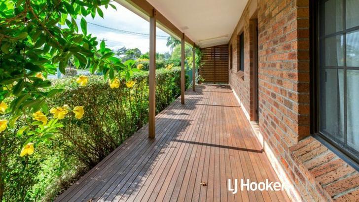17 Central Lansdowne Road, Lansdowne 2430, NSW House Photo