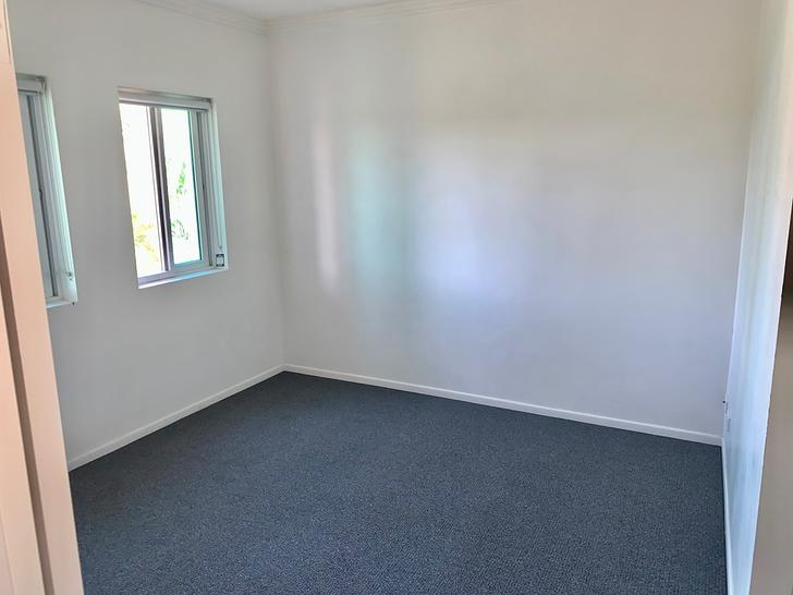 12/18-20 Rose Street, Southport 4215, QLD Unit Photo