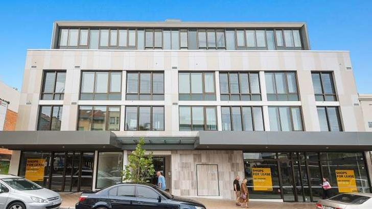 303/138-146 Military Road, Neutral Bay 2089, NSW Apartment Photo