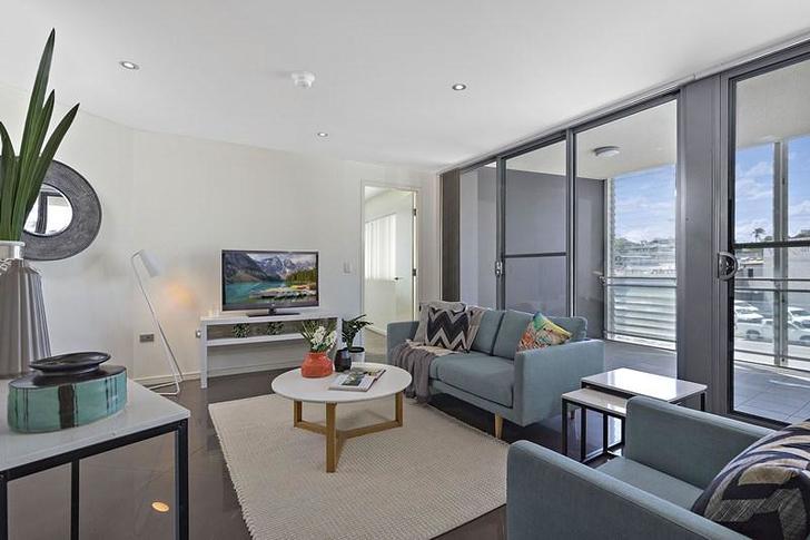 503/39 Cooper Street, Strathfield 2135, NSW Apartment Photo