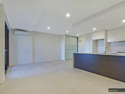 13 & 18/2 Bingham Street, Schofields 2762, NSW Apartment Photo