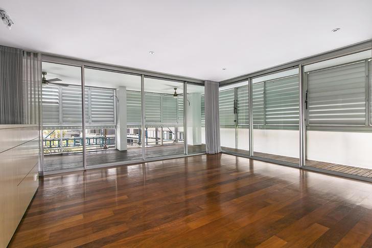 88/4 Alexandra Drive, Camperdown 2050, NSW Apartment Photo