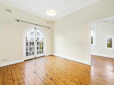 21/103 Kirribilli Avenue, Kirribilli 2061, NSW Apartment Photo