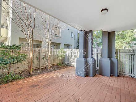 32/252 Willoughby Road, Naremburn 2065, NSW Apartment Photo