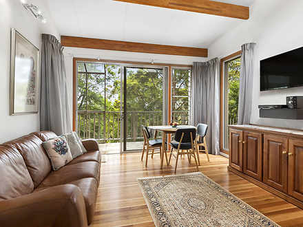 24A Kens Road, Frenchs Forest 2086, NSW Studio Photo