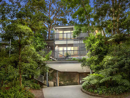 24 Kens Road, Frenchs Forest 2086, NSW Studio Photo