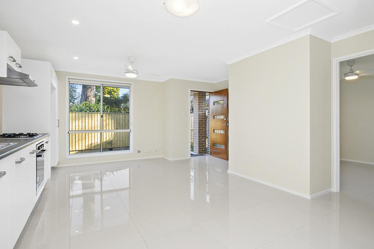 17A Sturt Street, Frenchs Forest 2086, NSW Villa Photo