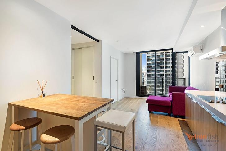 1507B/11 Rose Lane, Melbourne 3000, VIC Apartment Photo