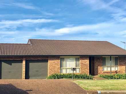 87 Barney Street, Kiama 2533, NSW House Photo