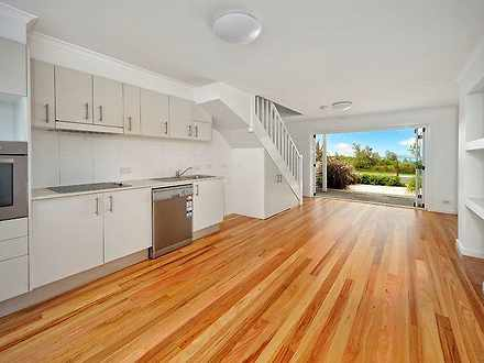 1/294-296 Prince Charles Parade, Kurnell 2231, NSW Townhouse Photo