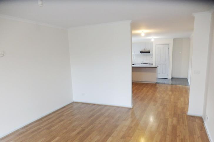 18 Stellato Place, Hampton Park 3976, VIC House Photo